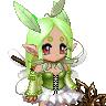 PimpKitty's avatar