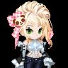 iKissOfDeath's avatar