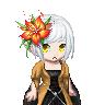Sonozaki Maki's avatar