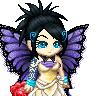 livinginmemories's avatar