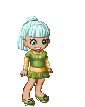 jessdiana's avatar