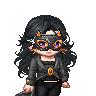 Amber Yamishi's avatar