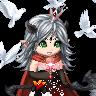 EmpressWing's avatar