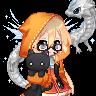 Rose_Musette's avatar