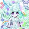 Omokurushii's avatar