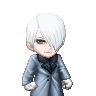alucard09 MD's avatar