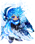 xXElemental_OverlordXx's avatar
