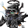 Captain Butch Flowers's avatar