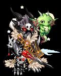 Theodore EX's avatar