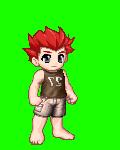 Bubba-z's avatar