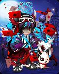 coolskateboy18's avatar