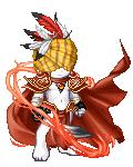 Maarek's avatar