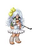 hotiegirl2001's avatar