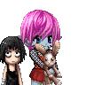 chocolate ice kream's avatar