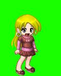 vallygurl27's avatar