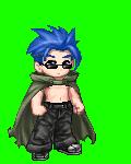 dragonfir's avatar