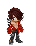 XBlack_RemorseX's avatar