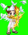 sashimiboy's avatar