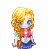 The[Princess]'s avatar