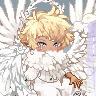caelesties's avatar