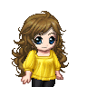 cali_surfer_chick's avatar