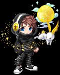 XXIVN's avatar