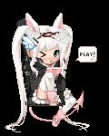 Luphreya's avatar