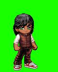 DCerv's avatar