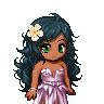 flyin hawaiian90's avatar