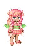 CocoMiko's avatar