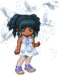 diva rockstar 101's avatar