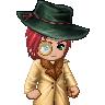 Buisnessman Leonard's avatar