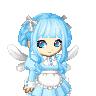 Perverted gummy bears's avatar