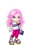 MZCOLA's avatar