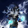 Unseen_Paine!'s avatar