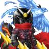 Damonk123's avatar