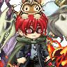 bakaaoi89's avatar