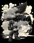 Haxxle's avatar