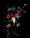AnimalFreak96's avatar