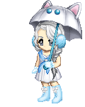 Icee Princess664727