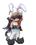 NeverShoutNever Ep-'s avatar
