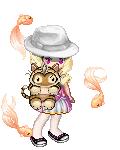 summer_moon224's avatar