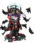 Agent2260530911's avatar