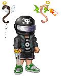 chain727's avatar