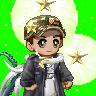 cockblock1's avatar