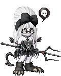 PoetGirlx's avatar