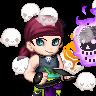 master_of_keyblades's avatar