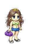smiley131's avatar