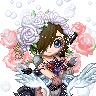 honey_4evr's avatar