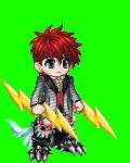 XxXAndresXxX's avatar